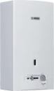 Газовая колонка Bosch WR15-2 P23 в Самаре