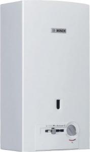 Газовая колонка Bosch WR15-2 P23