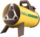 Тепловая пушка газовая Ballu BHG-10M в Самаре