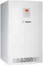 Газовый котел Bosch GAZ2500F50