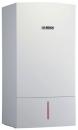 Газовый котел Bosch ZWB28-3C в Самаре