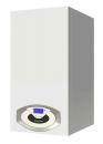 Газовый котел ARISTON GENUS PREMIUM EVO 85 HP в Самаре