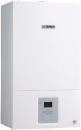 Газовый котел Bosch WBN 6000-35H в Самаре