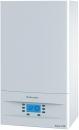 Газовый котел Electrolux GB BASIC S 18 Fi