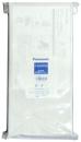 Гибридный пылевой фильтр Panasonic F-ZXGP50 в Самаре