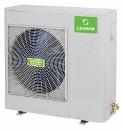 Тепловой насос Lessar LUM-HE100ME2-PC