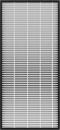 HEPA-фильтр FUNAI Fuji ERW-150 H12 в Самаре
