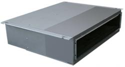 Hisense AMD-09UX4SJD внутренний блок