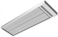 Инфракрасный обогреватель Energotech EnergoStrip EE 16