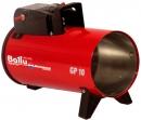 Тепловая пушка газовая Ballu-Biemmedue Arcotherm GP10MC в Самаре