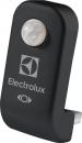 IQ-модуль Electrolux EHU/SM-10