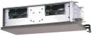 Канальная сплит-система Daikin FDMQN71CXV / RQ71CXV19 в Самаре
