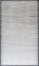 Комбинированный фильтр для Daikin ACK70N в Самаре