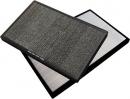 Комплект фильтров Multy filter F3-210 для AP210F3 в Самаре