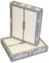 Комплект фильтров Timberk TMS FL200 в Самаре