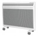 Конвективно-инфракрасный обогреватель Electrolux EIH/AG-1500 E в Самаре