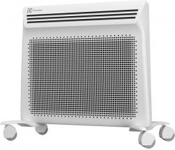 Конвективно-инфракрасный обогреватель Electrolux EIH/AG2-1500 E