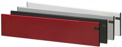 Конвектор ADAX GLAMOXheating H30L10DT
