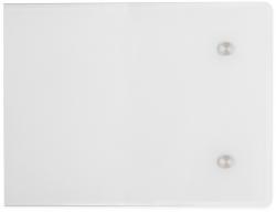 Конвектор ADAX GLAMOXheating H60L06WT
