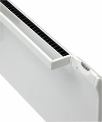 Конвектор ADAX GLAMOX heating TPA 04