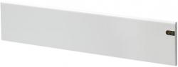 Конвектор ADAX NL 12 KDT White
