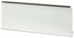 Конвектор ADAX NOREL PM 07 ET