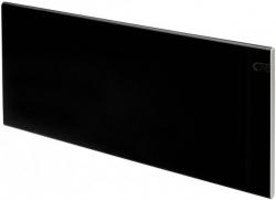 Конвектор ADAX NP 14 KDT Black
