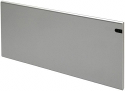Конвектор ADAX NP 14 KDT Silver