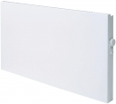 Конвектор ADAX Standard VP1110 KT в Самаре