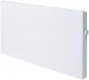 Конвектор ADAX Standard VP1120 KT