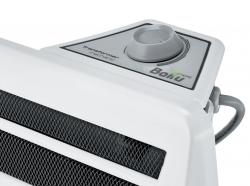 Конвектор Ballu BEC/ETM-1500 Evolution Transformer Eco