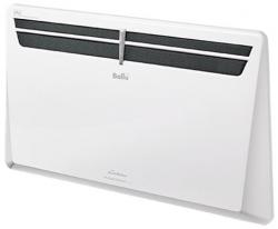 Конвектор Ballu BEC/EVU-1000 Platinum