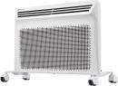 Конвектор Electrolux Air Heat 2 EIH/AG2-2000 E в Самаре