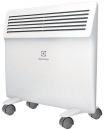 Конвектор Electrolux Air Stream ECH/AS-1000 MR в Самаре