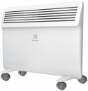 Конвектор Electrolux Air Stream ECH/AS-1500 ER в Самаре