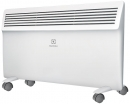 Конвектор Electrolux Air Stream ECH/AS-2000 ER в Самаре