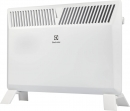 Конвектор Electrolux ECH/A-2500 M серии A в Самаре