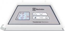 Конвектор Electrolux Rapid Transformer Eco ECH/RT-2000E