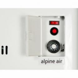 Конвектор газовый Alpine Air NGS-50