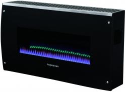 Конвектор газовый Hosseven HP-5