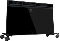 Конвектор Electrolux Brilliant ECH/B-1000 E