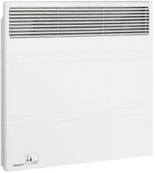 Конвектор Noirot R-21 2000