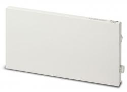 Конвектор ADAX VP1006 KT