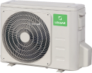 Lessar LU-5HE42FME2 eMagic Inverter NEW наружный блок в Самаре