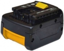 Литиевая аккумуляторная батарея BAT3 3Ah для пушки Master BLP 17 M DC в Самаре