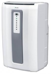Мобильный кондиционер Ballu BPES-09C