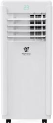 Мобильный кондиционер Royal Clima RM-MD45CN-E MODERNO