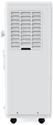 Мобильный кондиционер Royal Clima RM-MD40CN-E MODERNO