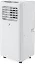 Мобильный кондиционер Royal Clima RM-MP23CN-E MOBILE PLUS в Самаре