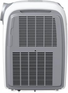 Мобильный кондиционер Royal Clima RM-P53CN-E PRESTO